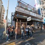 Dottie's True Blue Cafe: Great Breakfast in San Francisco