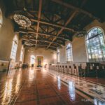 24 Things to Do in Downtown Los Angeles