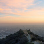 Runyon Canyon: Hollywood's Most Popular Hike