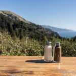 Nepenthe Restaurant in Big Sur: Best Cafe View on the Central Coast