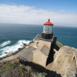 Point Sur Lighthouse Tour in Big Sur