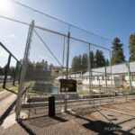 Mt Shasta Fish Hatchery: Oldest on the West Coast