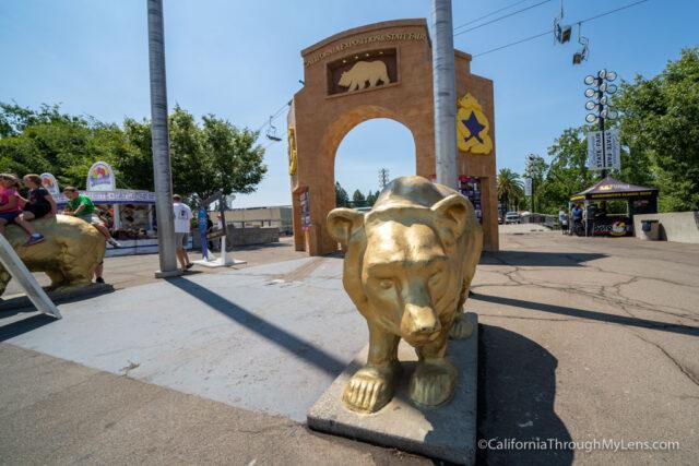 California State Fair in Sacramento - California Through My Lens