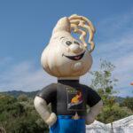 Gilroy Garlic Festival: What to do at California's Garlic Extravaganza