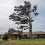 The Inn at Newport Ranch in Fort Bragg