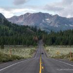 June Lake Loop: One of Highway 395's Best Excursions