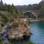 Mendocino Coast Guide: Exploring the Best Spots in Fort Bragg, Mendocino & Point Arena