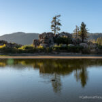 Big Bear City Guide: Hiking, Restaurants, Activities & Hotels