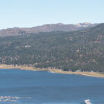 Big Bear City Guide: Hiking, Restaurants, Activities & Hotels
